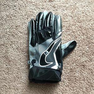 Nike Accessories - Nike Promo Vapor Jet 4.0 Adult Football Gloves XXL